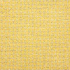 Sample of Sunbrella Houndstooth Spark 44240-0004