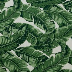 Sample of Sunbrella Tropics Jungle 145214-0000