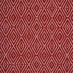 Order Cut Yardage: Sunbrella Capra Crimson 145600-0004