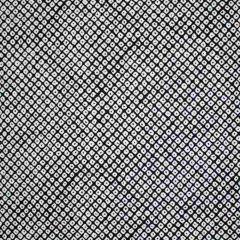 Order Cut Yardage: Sunbrella Shibori Classic 145360-0011