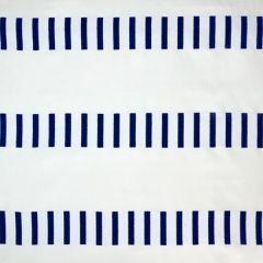 Order Cut Yardage: Sunbrella Sojourn Navy