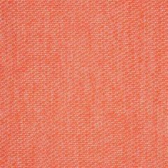 Order Cut Yardage: Sunbrella Tailored Guava 42082-0021