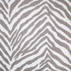 Order Cut Yardage: Sunbrella Namibia Grey 145799-0002