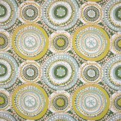 Order Cut Yardage: Sunbrella Cosmos Emerald 50888
