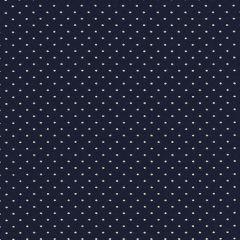 Sample of Sunbrella Bubble Mariner 40107-0019
