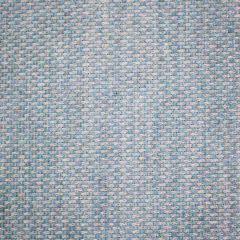 Order Cut Yardage: Sunbrella Tailored Opal 42082-0022